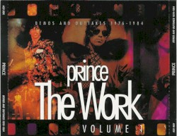 Prince - Manic Monday