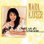 Mara Kayser - Freundschaft