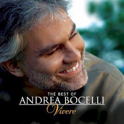 Laura Pausini - Dare to live (with Andrea Bocelli) [Vivere]