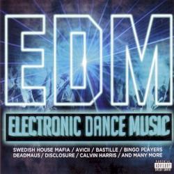 Louder Longer Edit by DJ Fresh Ft Sian Evans