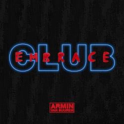 Armin Van Buuren/Sharon Den Adel - In & Out Of Love (Ayur Tsyrenov Remix)