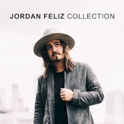 Jordan Feliz - Beloved (Song Sessions)