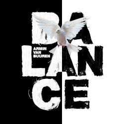 Armin van Buuren feat. Duncan Laurence - I Need You