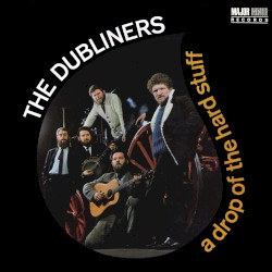 The Dubliners - McCafferty